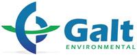 GaltEnv_logo