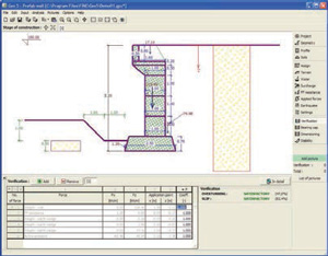 Retaining-Structure-Design-and-Verification-1