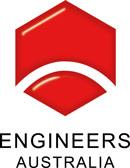 cpeng_logo2